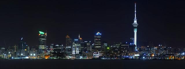 Auckland_nz