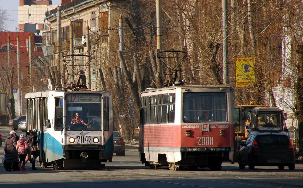 Chelyabinsk_trams