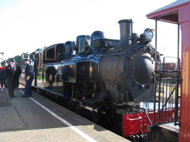Glenbrook_vintage_railway