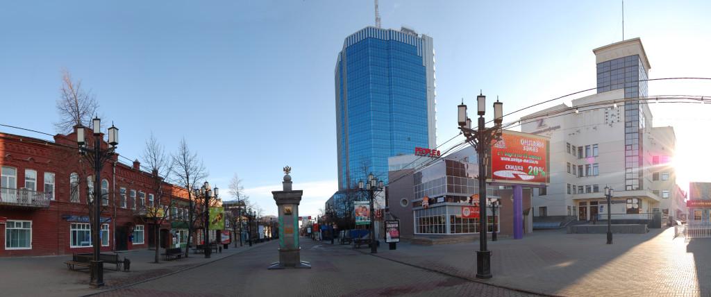 Kirova_Street,_Chelyabinsk