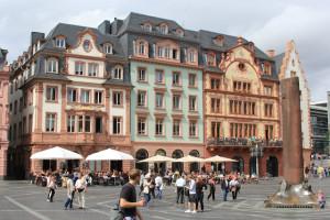Mainz7