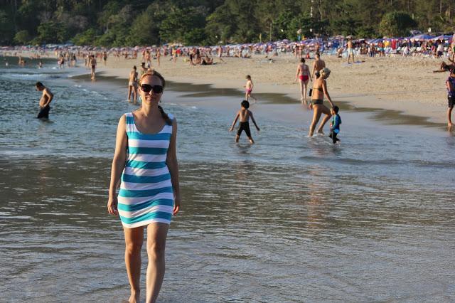 Nai Harn Beach Phuket2