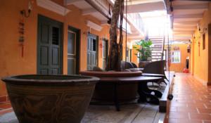 Yeng Keng - Georgetown - Penang1