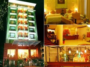 asia-hotel-hue