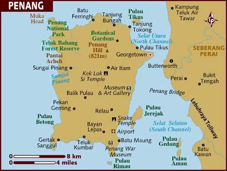 map_of_penang