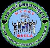 nccla
