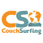 CouchSurfing_Globetrotting_Couple